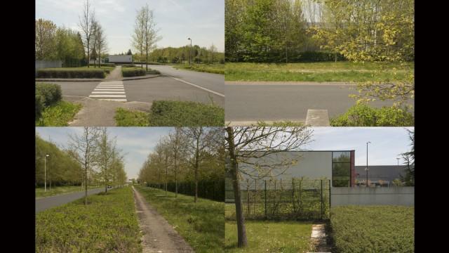 bussy-avenuegutenberg-point10