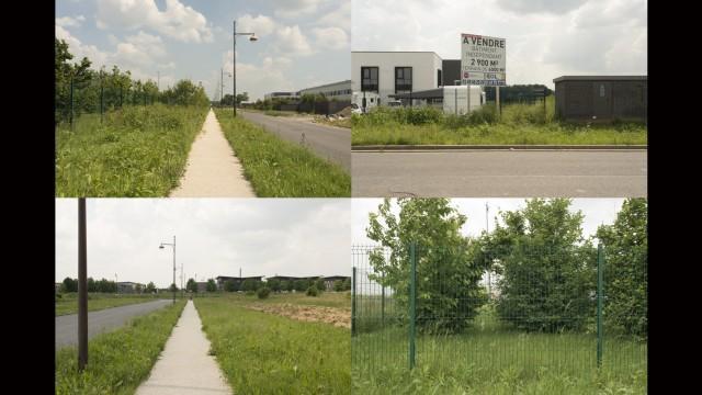 bussy-avenuefroelicher-point04