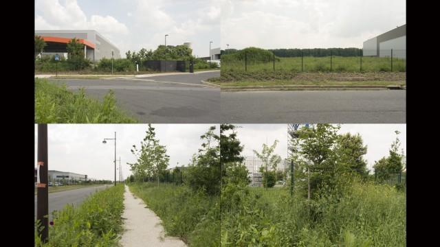 bussy-avenuefroelicher-point10